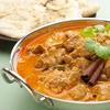 Bengali and Indian Meal £6
