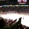Albany Devils – Up to 63% Off Ticket Package