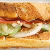 $5 for Hoagies and More at Chickie's Italian Deli