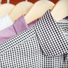 Up to 60% Off Dry Cleaning or Bridal-Gown Cleaning