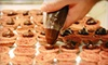 Cook Au Vin - Bucktown: BYOB Pastry and Baking Class for Two or One at Cook Au Vin (Up to 52% Off)