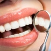 76% Off Orthodontic Consultation in West Friendship