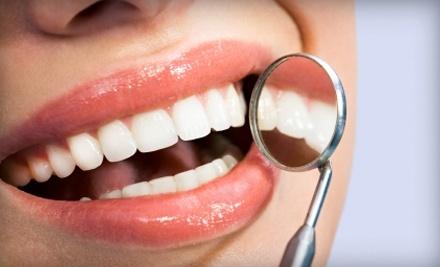 Howard County Family Dentistry - Howard County Family Dentistry in West Friendship