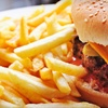 Up to 63% Off Pub Fare at Forum Public House