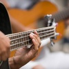 66% Off Group Guitar Lessons