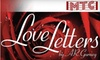 "Music Theatre of Connecticut - Westport: $20 for a Ticket to ""Love Letters"" at Music Theatre of Connecticut"