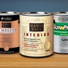 Half Off PPG Pittsburgh Paints
