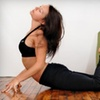 65% Off Yoga and Pilates Classes