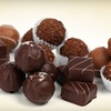 Chocolate-Dipping & Truffle-Making Class for One. Additional Option Available.