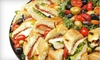 ShopRite of Enfield - Enfield: $20 for a Party Platter from ShopRite of Enfield (Up to $45.99 Value)
