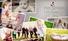 Redtree Photography - Louisville: $68 for a 30-Minute Lifestyle Portrait Session, Four Retouched Prints, and One Digital File from RedTree Photography ($375 Value)