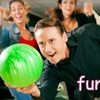 59% Off at Funfuzion at New Roc City