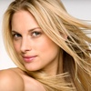 Up to 66% Off Brazilian Blowouts at Style Salon