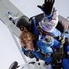 54% Off Tandem Skydiving Jump in Coleman