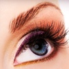 Up to 59% Off Eyelash Extensions in Pinellas Park