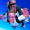 54% Off Tandem Skydive
