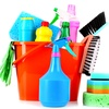 Up to 51% Off Professional House Cleaning