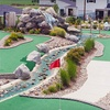 $6 for Mini Golf for Two in Perrysburg
