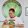 Up to 83% Off Capoeira Classes