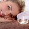 Up to 90% Off Week of Unlimited Spa Sessions