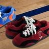NBA Indoor/Outdoor Sneaker Slippers