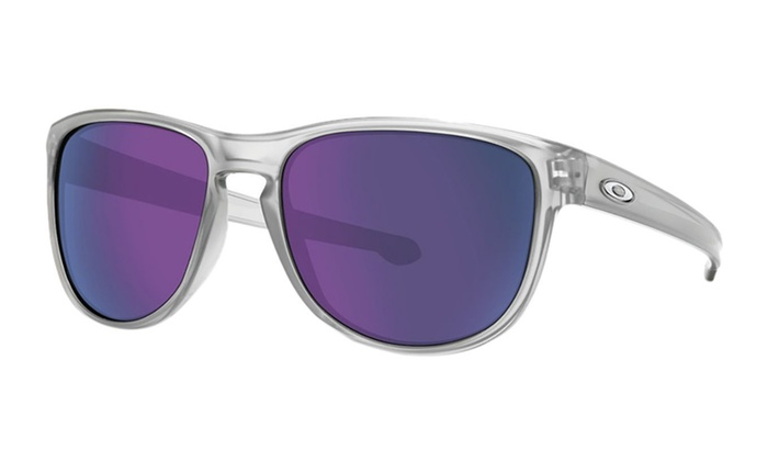 ffbe8ae1cf Oakley Sunglasses for Men and Women