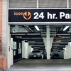 Up to 62% Off Monthly Parking Passes