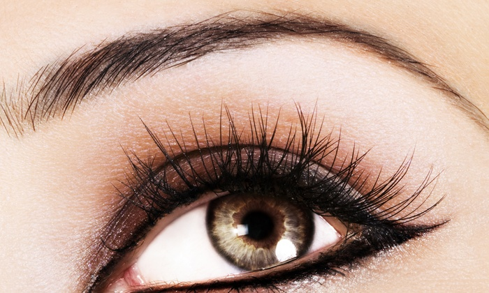 Brows by Shauna - Highland: $15 for an Ultimate Eyebrow Wax at Brows by Shauna ($35 Value)