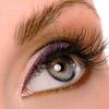 50% Off Eyelash Extensions at Tanamania
