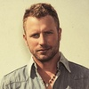 Dierks Bentley – Up to 41% Off Country Concert