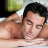 Up to 59% Off Massage in Easton