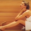 Up to 59% Off Spa Package