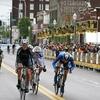 Half Off Tour de Grove 5K Race Entry