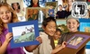Mission: Renaissance - Multiple Locations: Up to 58% Off Fine Art Classes at Mission: Renaissance. Two Options Available.