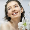 58% Off Peppermint Treatment at It's Your Day Spa