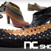 58% Off at NC Shoes
