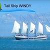 47% Off a Sail on the Tall Ship Windy