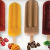 $10 for All-Natural Frozen Pops at GoodPop