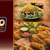 58% Off at Bajio Mexican Grill