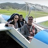 46% Off Two-Person Glider Ride in Middletown