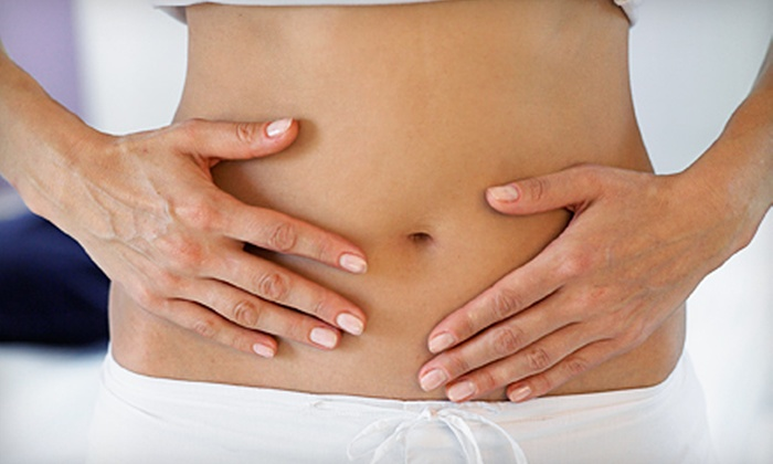 New Age Massage and Health Center - Davie: One or Three Colonic-Irrigation Sessions at New Age Massage and Health Center in Davie
