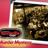 Up to 46% Off Mystery Dinner Theater