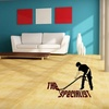 Half Off Hardwood-Floor Cleaning