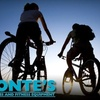 Up to 74% Off Bicycle Tune-Up