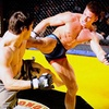 Up to 57% Off Tickets to MMA Cage Fight Festival