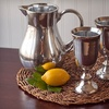 Half Off Dinnerware & Gifts from Old Town Imports