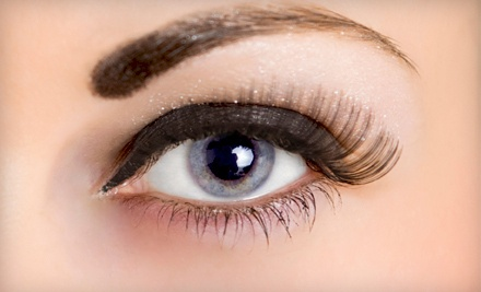 3 Eye Brow Waxes (a $45 value) - Madison Avenue Hair Designers in Abbotsford