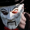 $5 for One Admission to Fright Nights