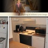 57% Off Home Cleaning Services