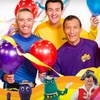 The Wiggles ¬– Up to Half Off One Ticket